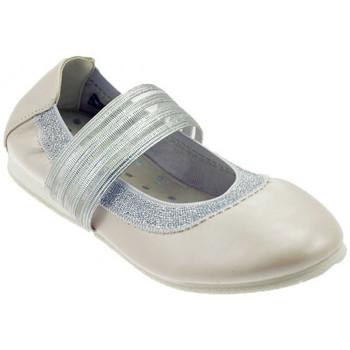 Chaussures Enfant Ballerines / babies Lumberjack LULU Ballerines