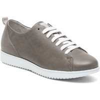 Chaussures Femme Baskets basses TBS WENDDIE Gris