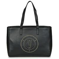 Sacs Femme Cabas / Sacs shopping Versace Jeans CESUS Noir