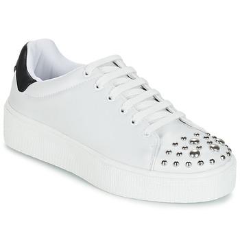 Vero Moda Marque Sitta Sneaker