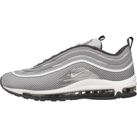 Chaussures Homme Baskets basses Nike AIR MAX 97 UL 17 Gris