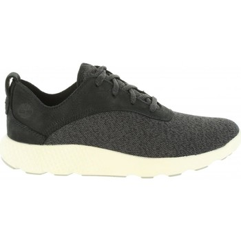 Chaussures Homme Baskets basses Timberland A1SXY FLYROAM Negro