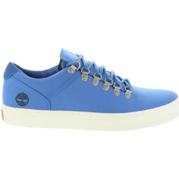 Chaussures Homme Baskets basses Timberland A1Q1K ADVENTURE Azul