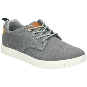 Chaussures Homme Baskets basses Refresh 64151 GRIS
