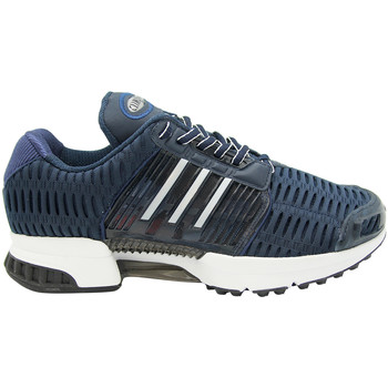Chaussures Homme Baskets basses adidas Originals Originals CLIMACOOL 1 Chaussures Mode Sneakers Homme noirba7164