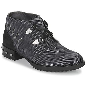 Boots Mam'Zelle XESTO