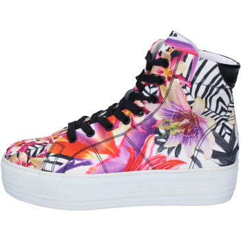Cult Marque Sneakers Multicolor Textile...