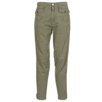 Vêtements Femme Pantalons cargo G-Star Raw ARMY RADAR MID BF Kaki