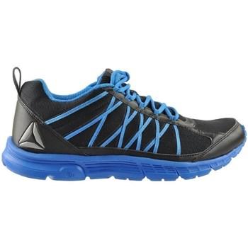 Chaussures Homme Baskets basses Reebok Sport Speedlux 20 Noir,Bleu