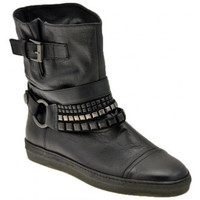 Chaussures Femme Bottines Janet&Janet Socket Ville Bottines