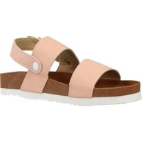 Chaussures Fille Sandales et Nu-pieds Gioseppo 43175G Rose