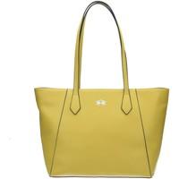Sacs Sacs porté épaule La Martina 41W106-L56 Sacs d'épaule Sacs & Accessoires Yellow Yellow