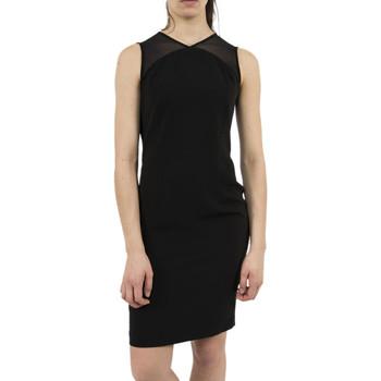 Vêtements Femme Robes Eroke robe  aba27b noir noir