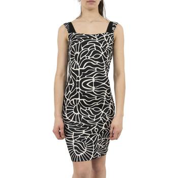 Vêtements Femme Robes Eroke aba90b noir