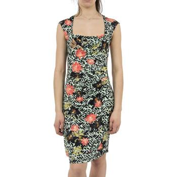 Vêtements Femme Robes Eroke aba56b vert