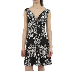 Vêtements Femme Robes Eroke abb23b noir