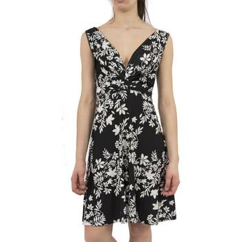 Vêtements Femme Robes Eroke robe  abb23b noir noir