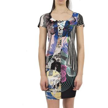 Vêtements Femme Robes Eroke aba03b bleu