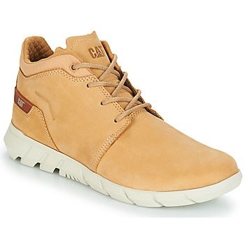 Caterpillar Homme Boots  Hendon