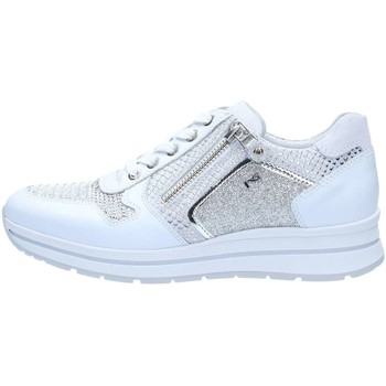 NERO GIARDINI Sneakers & Tennis basses femme. NCTS7