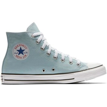 Converse Chaussures Proleathervulcmidblue Converse soldes DIwjfHg
