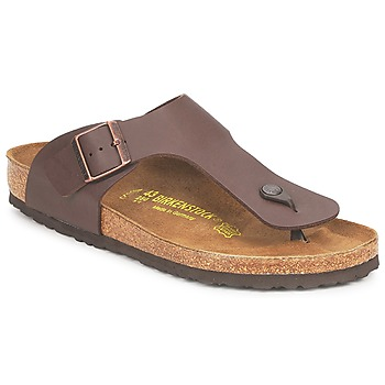 Tongs Birkenstock RAMSES Marron 350x350