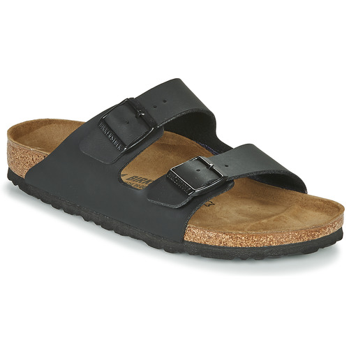 Birkenstock arizona birko-flor® Mocca - Chaussures Mules GWAR7QYS -  reborncommunity.fr bb4c7db4baf2