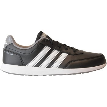 Chaussures Baskets basses adidas Originals VS Switch 2 K Noir