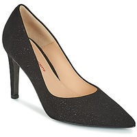 Chaussures Femme Escarpins Perlato NARCISO NARCISO NOIR
