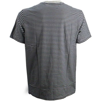 Vêtements Homme T-shirts manches courtes Fred Perry M3568 T-shirt Homme Riga Riga