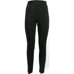 Vêtements Femme Pantalons de costume Manila Grace P078VU Pantalon Femme Noir Noir