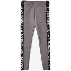 Vêtements Femme Leggings Jennyfer Legging nothing in common grisanthracitechine