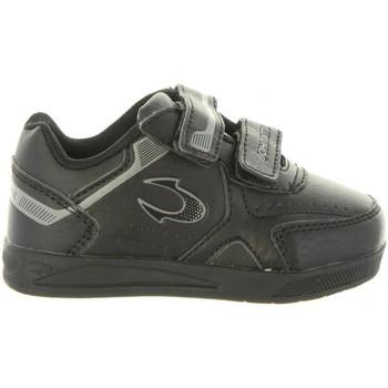Chaussures enfant John Smith CETERVEL K