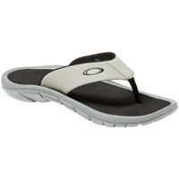 Chaussures Homme Tongs Oakley Super Coil Sandal 2.0 Tongs Homme