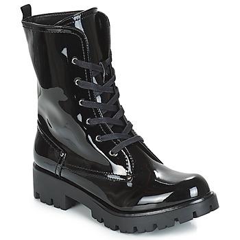 ea6a45c183514a BUFFALO Chaussures, Sacs, Vetements, - Livraison Gratuite | Spartoo