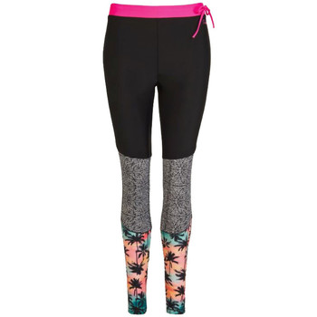 Vêtements Femme Leggings Protest Impartial true black
