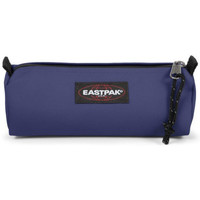 Sacs Enfant Trousses Eastpak Benchmark Vital Purple