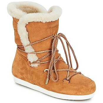 Moon Boot Marque Bottes Neige  Far Side...