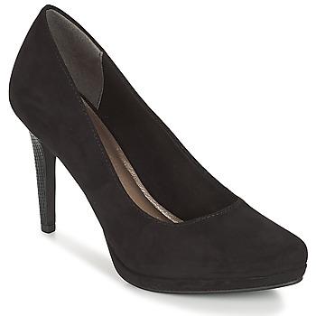 Chaussures Femme Escarpins Tamaris JOIE Noir