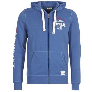 Vêtements Homme Sweats Kaporal FASK Bleu