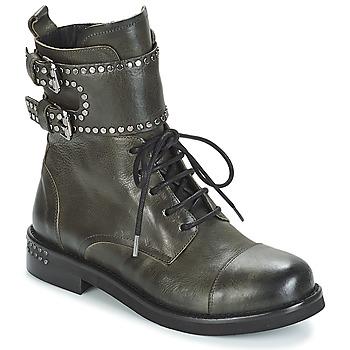 Mimmu Marque Boots  Michee