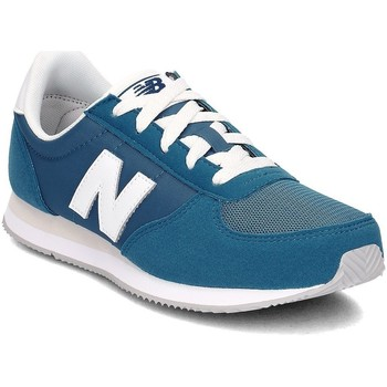 Chaussures enfant New Balance 220