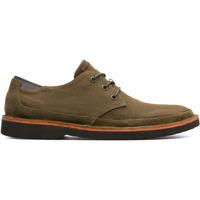 Chaussures Homme Baskets basses Camper Morrys  K100088-010 vert