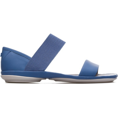 Camper Right 21735-054 bleu