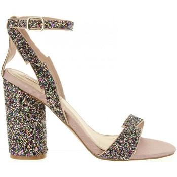 Chaussures Femme Sandales et Nu-pieds Chika 10 ADA 06 Varios colores