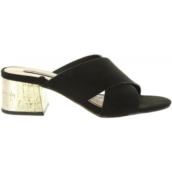 Chaussures Femme Sandales et Nu-pieds Chika 10 ANYA 03 Negro