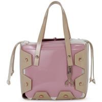 Sacs Femme Sacs Hymy Bag HYMY CLEO Multicolore
