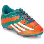 Football adidas Performance MESSI 10.3 FG J