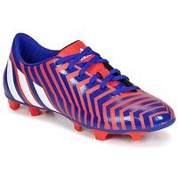Football adidas Performance PREDITO INSTINCT FG