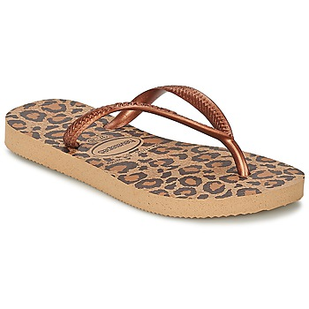 Tongs Havaianas SLIM ANIMALS